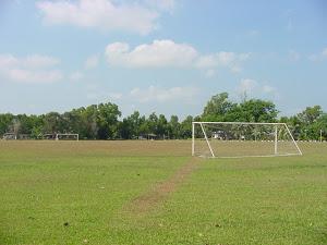 MRSMKT soccer